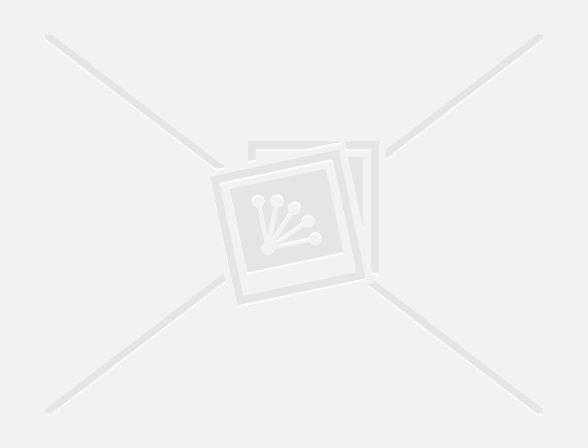 hyundai tucson выдает ошибку p0016
