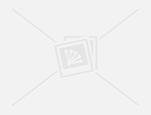 замена соленоида 1-2/3-4 опель омега б