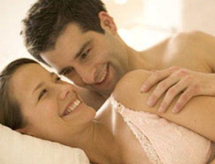 Какую позу секса предпочитают после родов