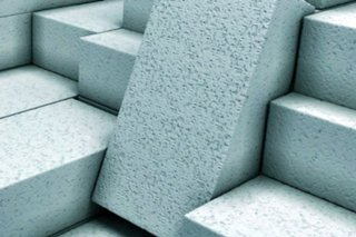 Теплоизоляционный бетон плотность мозаичное бетон