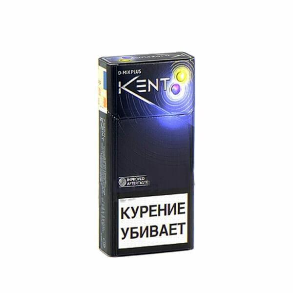 Сигареты кент черные тонкие купить электронная сигарета купить тольятти недорого