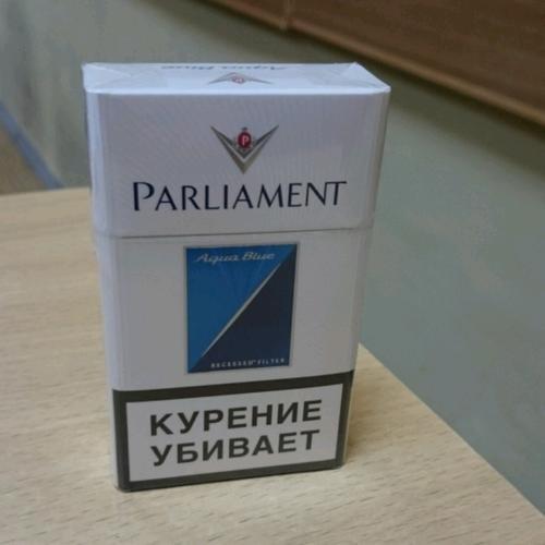 Купить сигареты парламент найт блю заказать недорого электронные сигареты доставка
