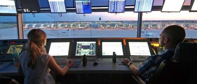 Работа в аэропорту шереметьево вакансии для девушек работа в пензе для девушки без опыта работы