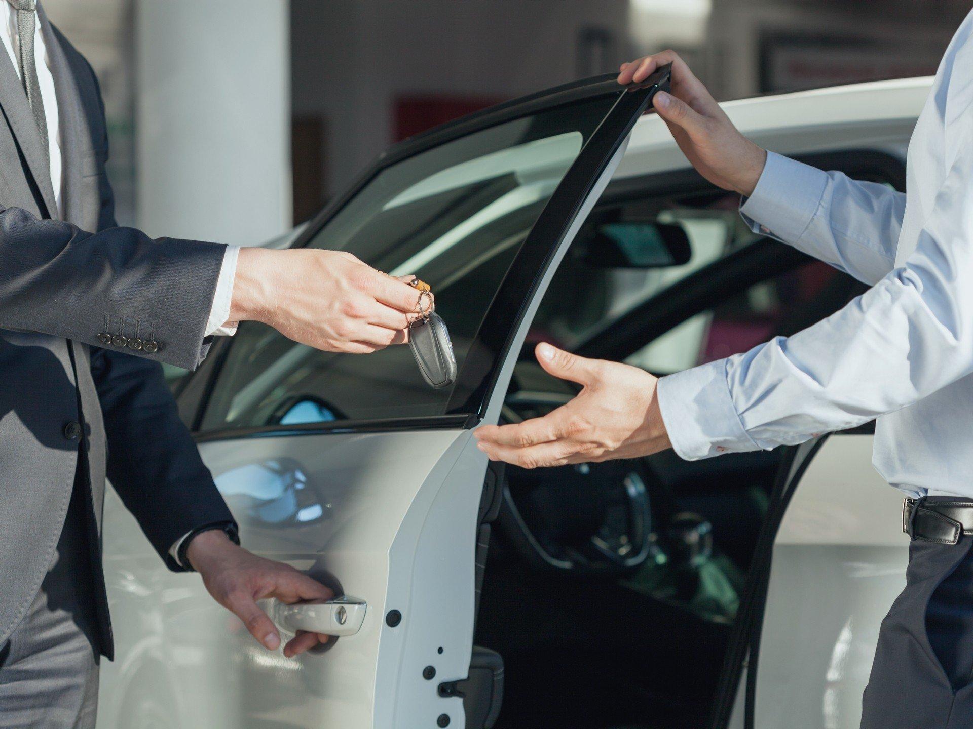 Неограниченная страховка на авто цена