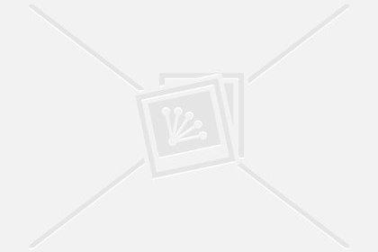 köping speed dating