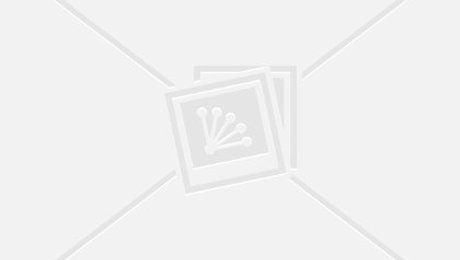 Как выбрать билеты на поезд