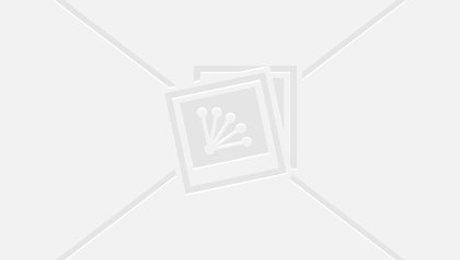 В Казахстане пересмотрели ставки по тенговым депозитам на март и апрель